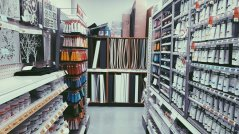 The Art Store